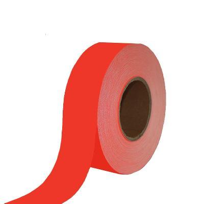 Reflexní páska Scotchlite 45,7 m x 2,5 cm