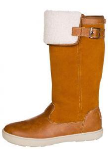 Alpine Pro NOELA sv.hnědé zimní boty EU 41