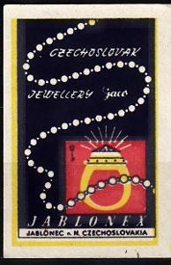Československo neoficiální, kat II-113a