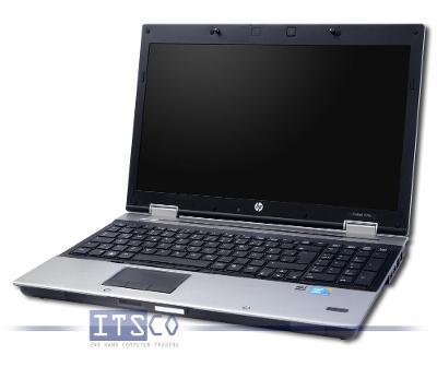 HP Elitebook 8540p i5 až 3,1Ghz/4GB Ram/HDD250 7200ot/Nvidia quatro