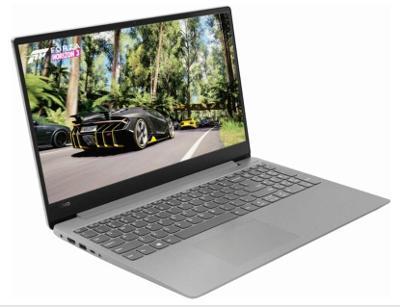 Výkonné Lenovo ideapad 330 Ryzen 5 2500U/12GB RAM/1TB HDD/Radeon Vega8