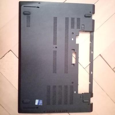01ER012, Lenovo ThinkPad T570 P51S, Bottom Base Cover