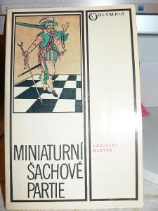 Šachová literatura, přes 50 knih a časopisů, Jugoslávská encyklopedie.