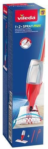 Vileda 1.2 Spray Max mop box Vileda 166144