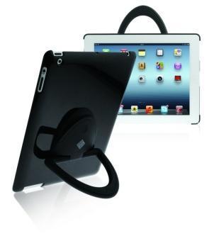 Držák  pro Apple iPad - Native Union Gripster black