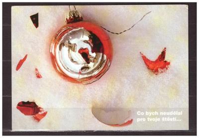 pohlednice-vánoční