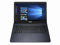 Asus E502M čtyřjádro až 2,66Ghz/4GB RAM/1TB HDD/WIN10/intel HD