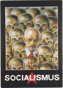REKLAMNÍ POHLEDNICE SOCIALISMUS  I. BERÁNEK