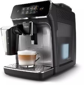 Automatický kávovar PHILIPS EP2236/40