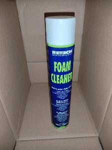Čistící pěna Foam Cleaner 750ml