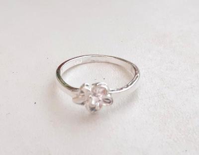 Krásný Prsten Postribreno