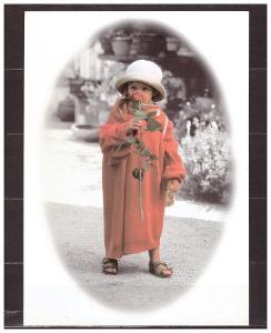 pohlednice-umělecké-dětské