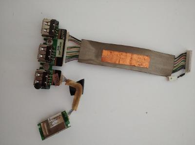 USB Konektor Acer