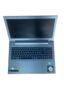 Kvalitní notebook Lenovo IdeaPad Z510