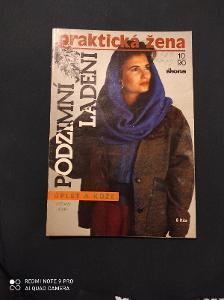 Praktická žena 1990/10