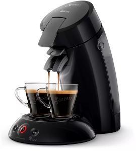 Kávovar PHILIPS Senseo HD6554/60