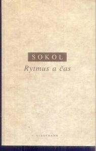 JAN SOKOL - RYTMUS A ČAS