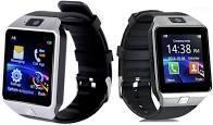 Chytré hodinky FOYU Smart Watch FO-Z09  +CESTINA+