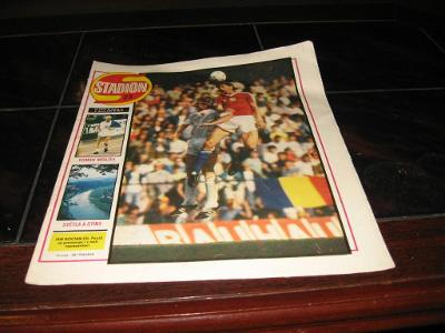 Stadio 23/1989