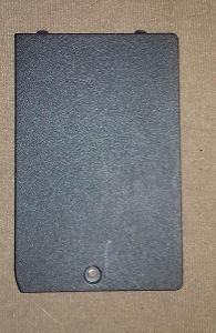 Notebook Fujitsu Lifebook A514 - krytka