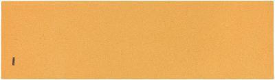 Běhoun na stůl Esprit 140x40 cm (17911803) I685