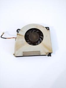 Ventilátor Acer Aspire 3690
