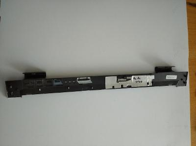 Lišta klávesnice, Acer aspire 3100
