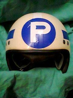 Vojenská moto přilba helma regulovčík  i  výsakář ČSLA po mlok