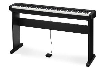 Přenosné digitální stage piano - Casio CDP-120