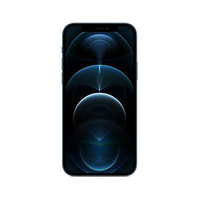 Iphone 12 pro 256 GB - BLUE - používán týden