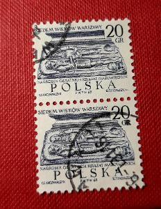 POLSKA-POLSKO, SOUTISK, VYPRODEJ od 1 Kč / Z-557
