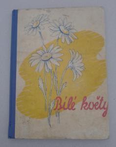 Bílé květy, Přerov 1948
