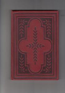 Flaubert - Rozhovory o umění, bohu, životě a lidstvu