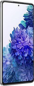 Samsung Galaxy S20 FE 5G Nový Bílý