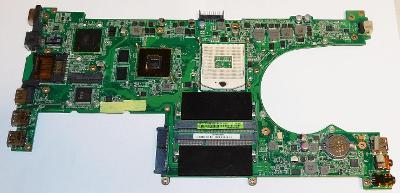 Základní deska U31SD pro notebook Asus U31S, U31SD