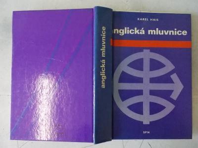 Kniha Angličtina pro samouky učebnice mluvnice