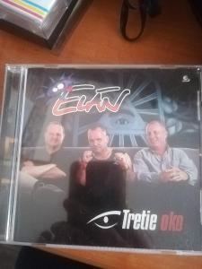 CD Elán