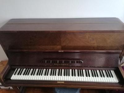 Prodám klaviaturu