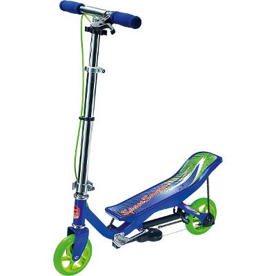 Koloběžka Junior Space Scooter X 360 /B065