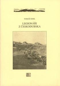 Legionáři z Českodubska