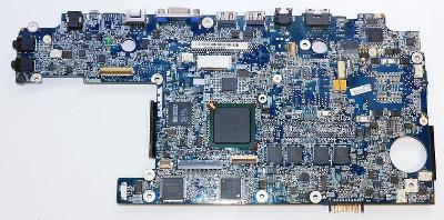 Základní deska pro notebook Dell Latitude D420