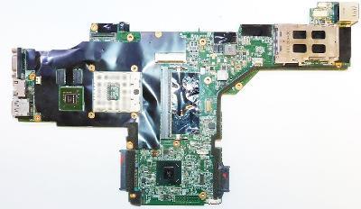 Základní deska  LNVH-41 AB580 pro notebook Lenovo thinkPad T420
