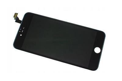 LCD OBRAZOVKA IPHONE 6 PLUS