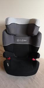 Dětská autosedačka CYBEX Free-fix