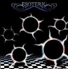 2CD Esoteric – The Pernicious Enigma (digibook edice, 2018)