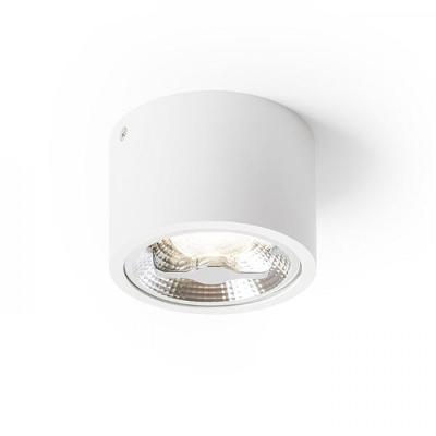 Přisazené svítidlo Rendl Light KELLY 230V AC LED 15W