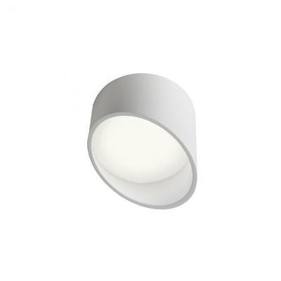 Přisazené svítidlo Redo Light UTO SMD LED 230V 12W