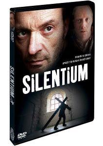Silentium (DVD)