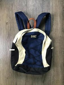 Dětský batoh EASY EASY
