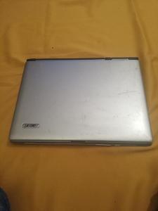 Acer TravelMate 2310 series